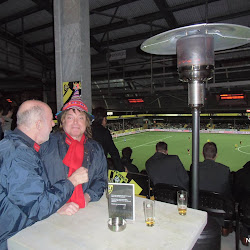 2014-02-21 Business Lounge van VVV
