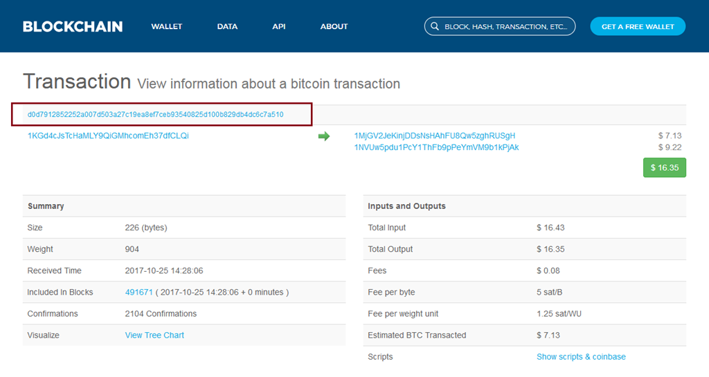[How+to+Track+Transaction+Harsh+ID+in+Blockchain%5B2%5D]