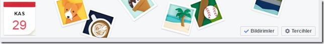 facebook-tarihte-bugun