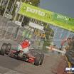 Circuito-da-Boavista-WTCC-2013-539.jpg