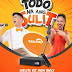 MAINE MENDOZA IS ENDORSER OF SATLIFE'S TODO NA ANG SULIT CAMPAIGN PREPAID TV OFFERINGS, WITH VHONG NAVARRO