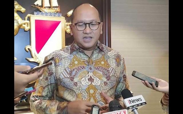 Munas Kadin Dipindah dari Bali ke Kendari, Adik Dwi Putranto: Ini Pukulan Berat bagi UMKM dan Pelaku Wisata