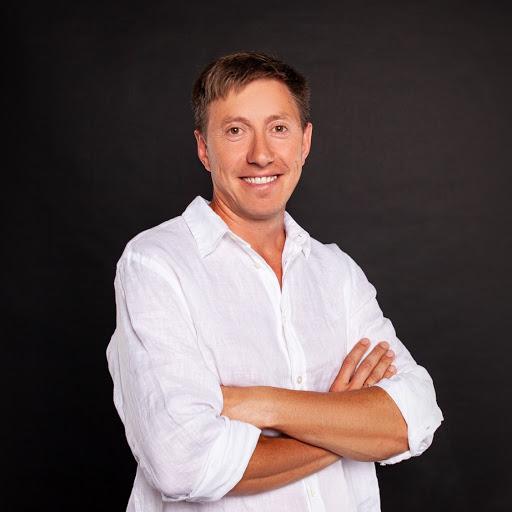 Аркадий Могилин