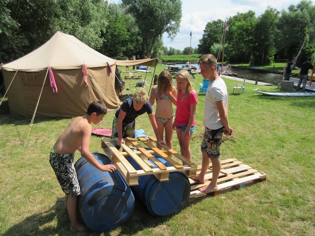 Zeeverkenners - Zomerkamp 2015 Aalsmeer - IMG_2756.JPG