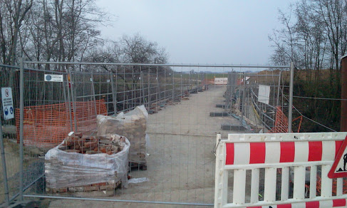 Parc Eolien Leuze-en-Hainaut & Beloeil 2012-03-20%2B19.05.49.jpg