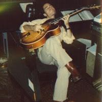 1970s-Jacksonville-59