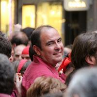 Actuació 20è Aniversari Castellers de Lleida Paeria 11-04-15 - IMG_9006.jpg