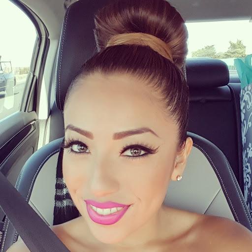 Gina Vasquez Address Phone Public Records Radaris