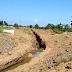 Iglesia Católica de la Región Noroeste clama por salida a conflicto genera canal de riego en el Río Masacre.