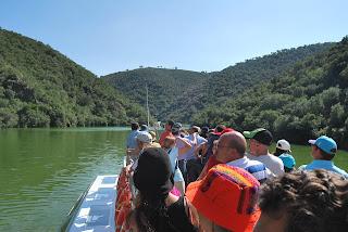viaje en barco asociacion 089.jpg