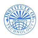 HORIZON COLLEGES icon
