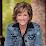 Marcia Sefcovic's profile photo
