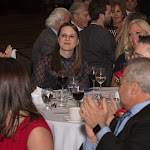 Justinians Installation Dinner-129.jpg