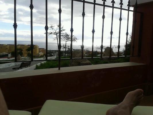 Gran Hotel Callao Sport