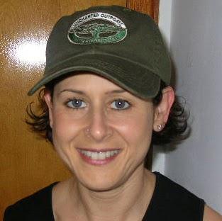 Randi Katz