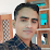Daulat singh's profile photo