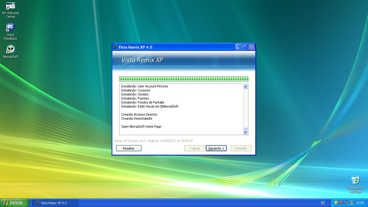 [VirtualBox_Windows+XP_18_09_2017_15_55_27%5B2%5D]