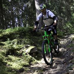 Manfred Stromberg Freeridewoche Rosengarten Trails 07.07.15-9676.jpg