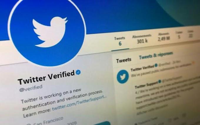 Twitter का नया फीचर आ गया, अब Voice मैसेज और Voice Tweet का मिलेगा मौका