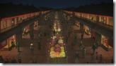 [Ganbarou] Sarusuberi - Miss Hokusai [BD 720p].mkv_snapshot_00.29.02_[2016.05.27_02.38.50]