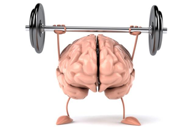 4 Scientifically-Proven Ways To Boost Your Memory by Dr Adebisi . A .yusuf