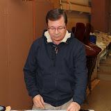 50th Anniversary Fabian - IMG_6826.JPG