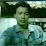 james paala's profile photo