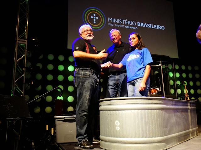 Culto e Batismos 2014-09-28 - DSC06434.JPG