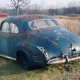 1941 Cadillac - 62ec_1.jpg