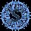 Startup Savant's profile photo