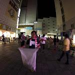 photo53.jpg