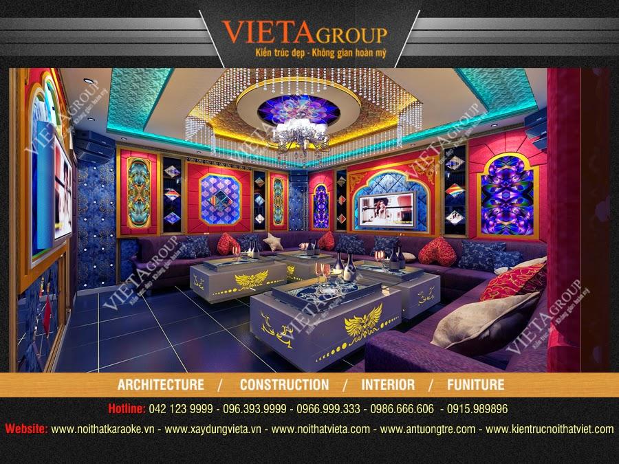 Thiet Ke Phong Karaoke Bacninh1 203 V2