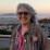 Susan Goodis's profile photo