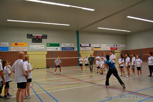 badminton-clinic De Raaymeppers overloon 20-11-2011 (14).JPG