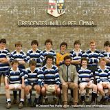 1984_team photo_Soccer_Senior team.jpg