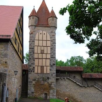 Rothenburg ob der Tauber 14-07-2014 13-03-55.JPG