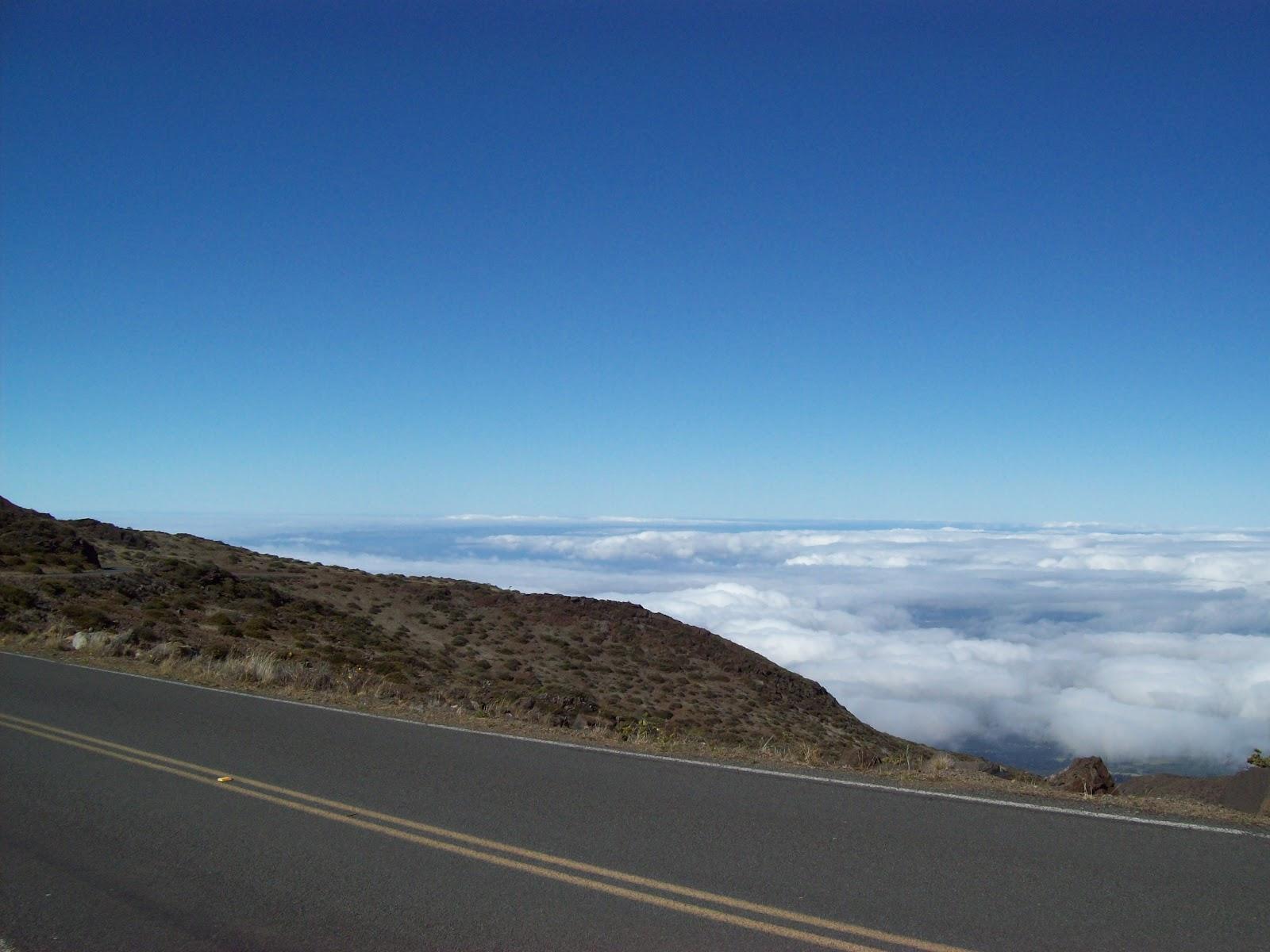Hawaii Day 8 - 100_8075.JPG
