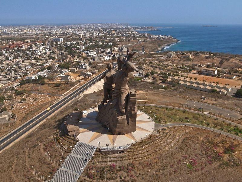 african-renaissance-monument-3