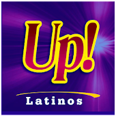 Noticias Latinos Up