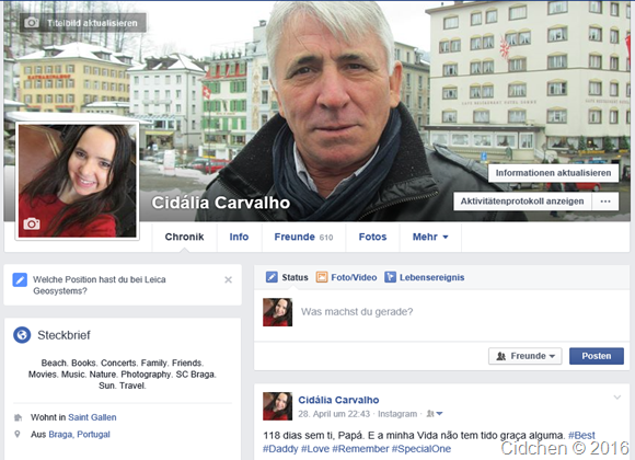 Facebook_Template Profil 3