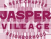 Jasper Village Homepage