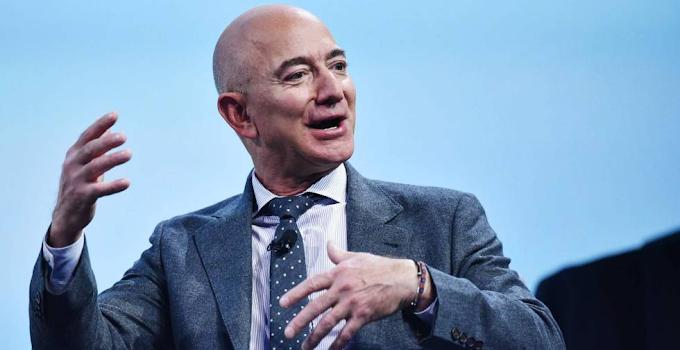 Los mejores emprendedores de la era digital