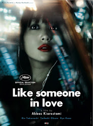 Like Someone in Love - Như Một Người Đang Yêu
