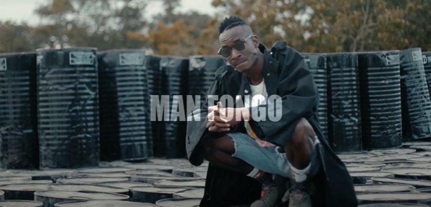 VIDEO   Man Fongo - Hainogi   Mp4 Download