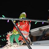 2016 Christmas Boat Parade - 2016%2BChristmas%2BBoat%2BParade%2B5.JPG