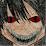 Disturbed Writer's profile photo