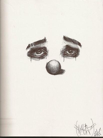 [dibujos+lapiz+llorar+y+tristeza++%2811%29%5B2%5D]