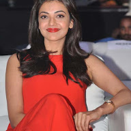 Kajal Aggarwal New Stills
