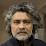 Nandu Shah's profile photo