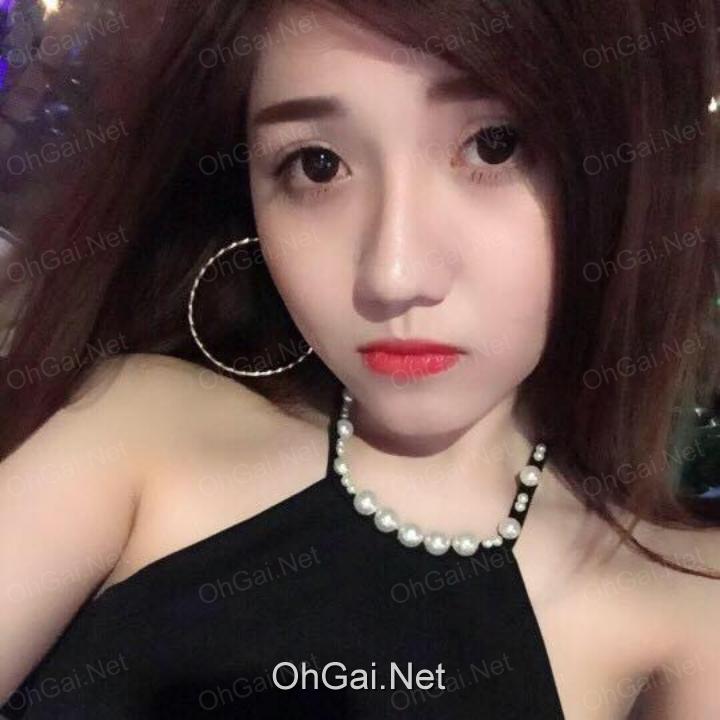 facebook gai xinh nhu ngoc - ohgai.net